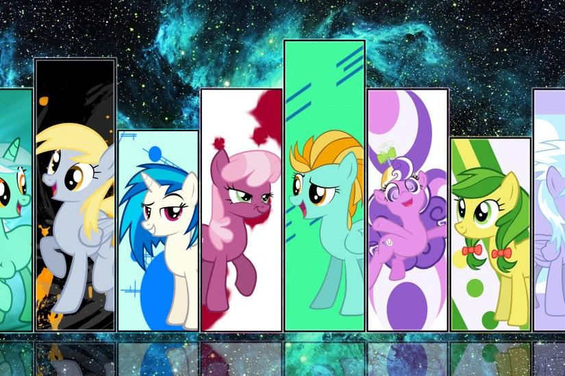 mlp wallpapers 1920x1080 for android 40