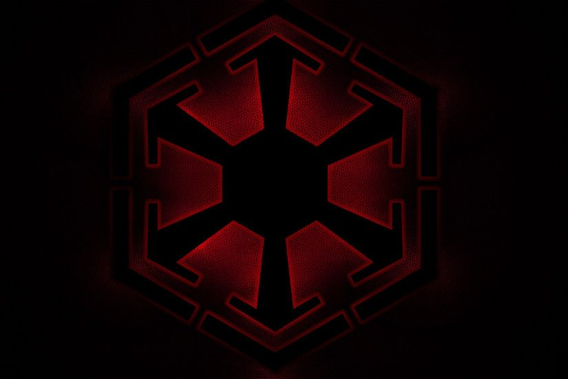 Star Wars Sith Wallpaper 1920x1080 by BlackLotusXX Star Wars Sith Wallpaper  1920x1080 by BlackLotusXX