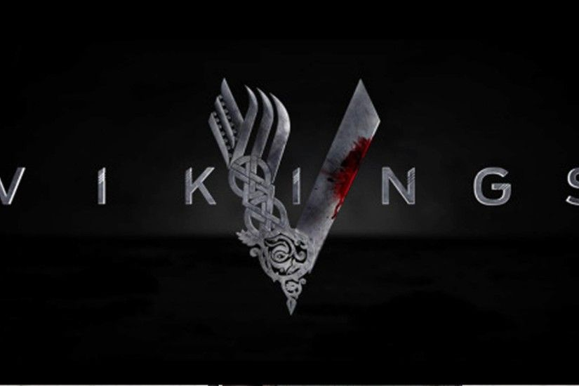 Vikings Wallpapers Pictures Images | HD Wallpapers | Pinterest | Vikings,  Hd wallpaper and Wallpaper