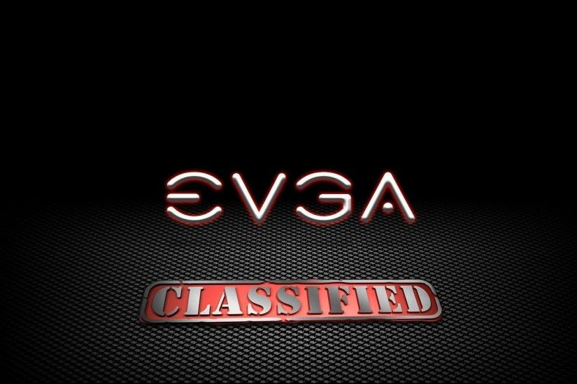 wallpapers for > evga wallpaper 1080p