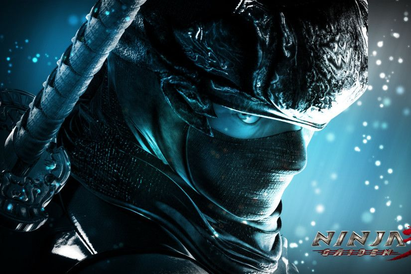 ... Ninja Blade HD Wallpapers | Backgrounds - Wallpaper Abyss Video Games  Wallpapers - Page 110 - WallpaperVortex.com ...
