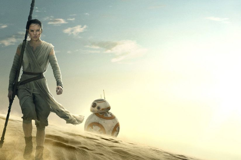 2560x1600 HD Wallpaper | Background ID:665426. 2560x1600 Movie Star Wars .