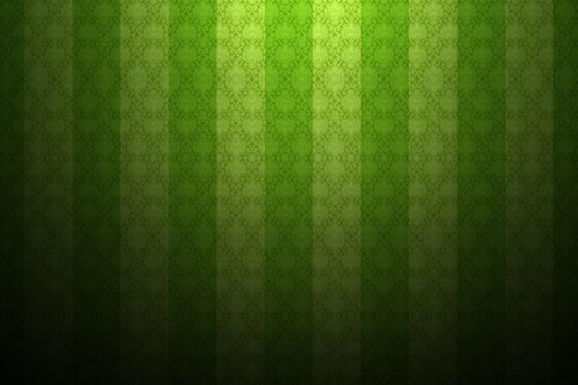 textured background 1920x1170 for iphone 6
