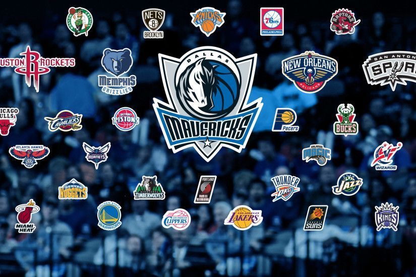 Download Free Modern Dallas Mavericks The Wallpapers 1920x1440px | HD ... |  feelgrafix.com | Pinterest | Wallpaper