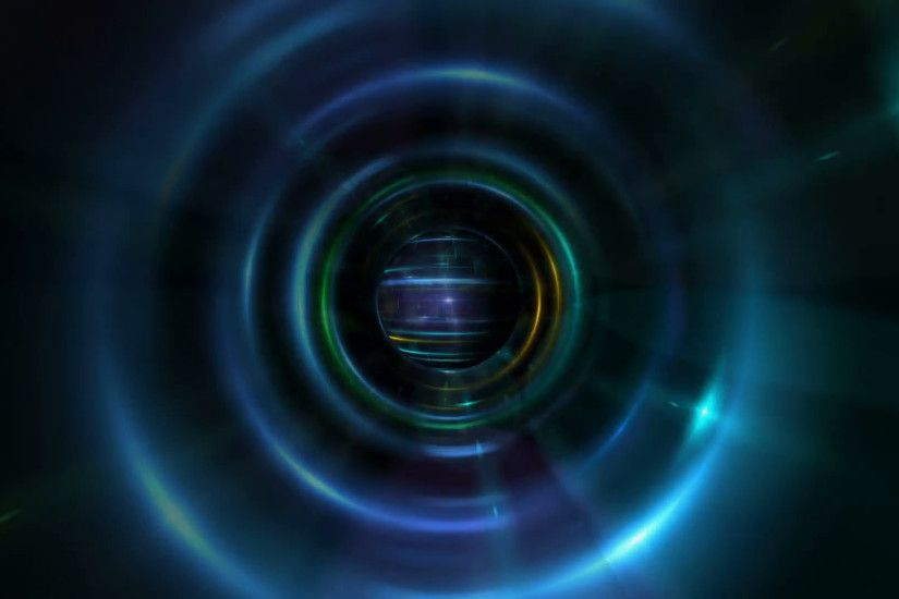 LOOPED VJ creative (energy,abstract,techno,electronic,dubstep) Background  for
