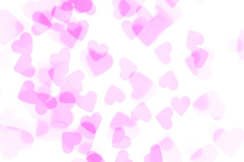 heart background 17774