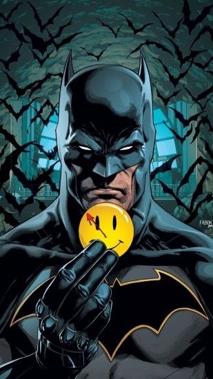 batman-comic-wallpapers_150235.jpg .