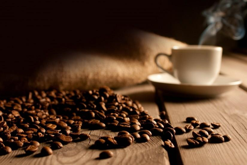 new coffee wallpaper 2560x1600 4k