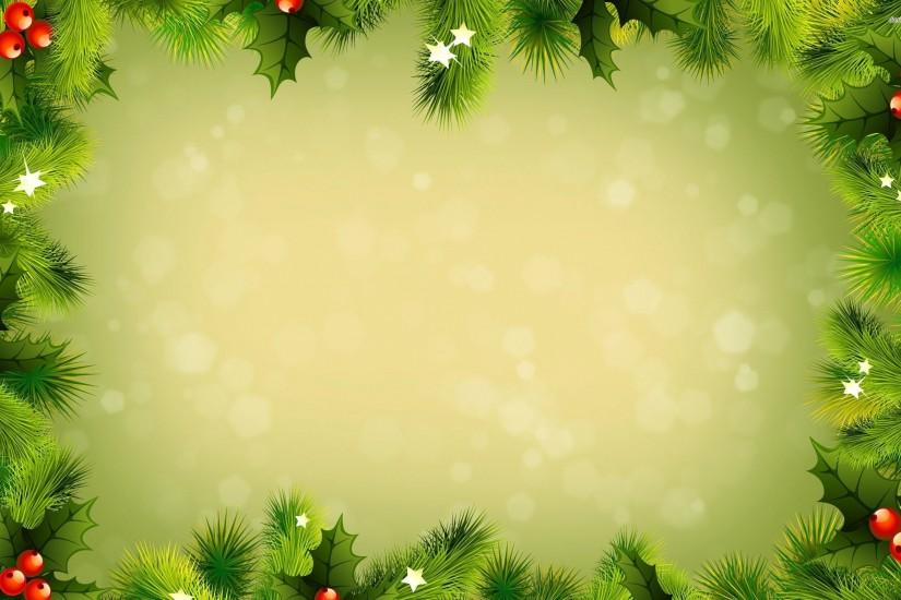download free christmas wallpaper hd 2560x1600 computer