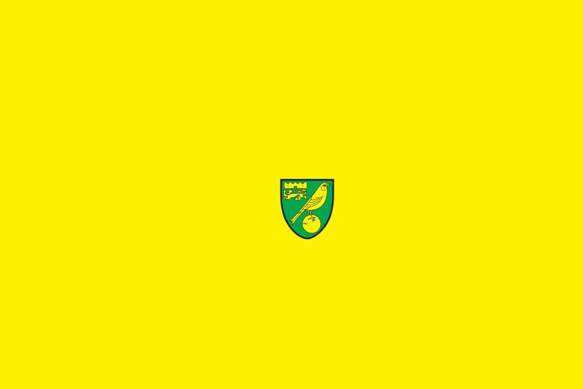 Norwich City FC Wallpaper and Backgrounds #NorwichCityFC