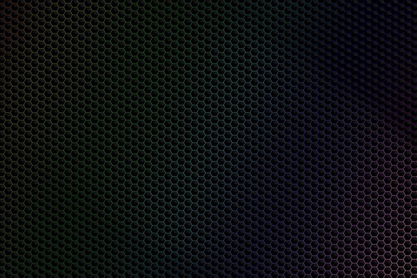 carbon fiber background 1920x1080 high resolution