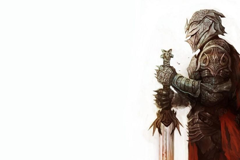 knight wallpaper 1920x1080 cell phone