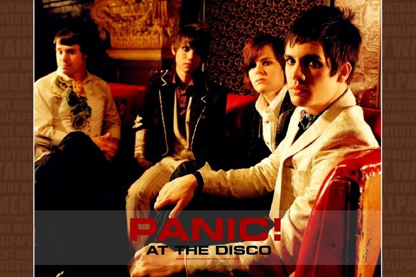 best panic at the disco wallpaper 1920x1080 windows