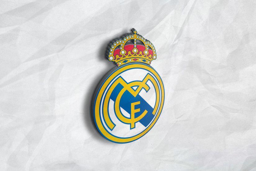 3300b321f Downloadable wallpaper resolutions  1366 x 768 · 1920 x 1080 . 0  1920x1080 Real Madrid Logo ...