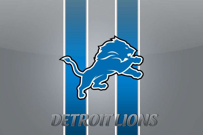 detroit lions wallpaper 14647