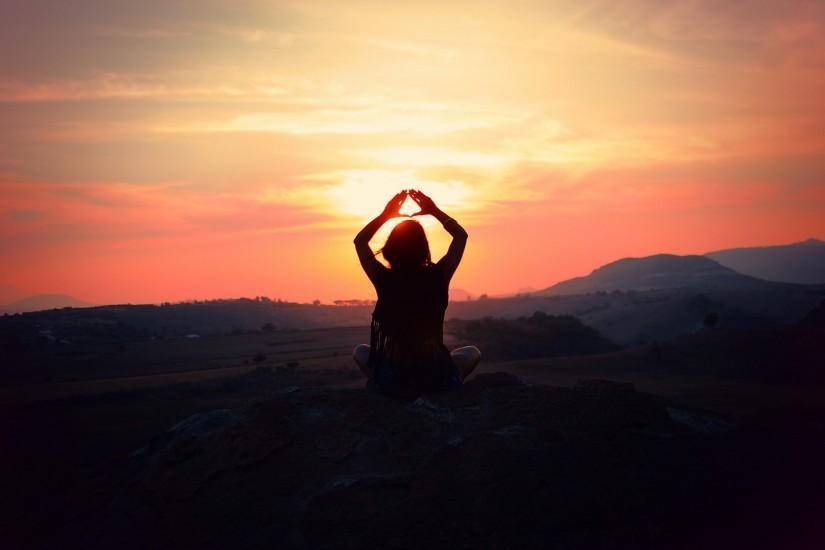 Meditation wallpaper ·① Download free beautiful wallpapers ...  Meditation wall...