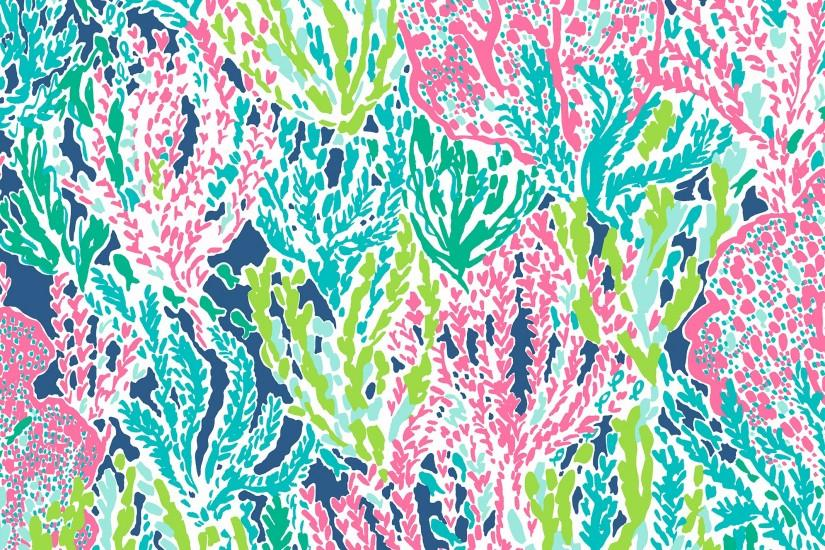 lilly pulitzer wallpaper 2134x2134 for htc
