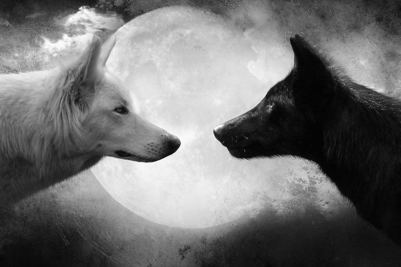 Full Moon Wolf Howling Wallpaper Pagan stuff Pinterest | HD Wallpapers |  Pinterest | Wolf wallpaper, Wallpaper and Wallpapers android