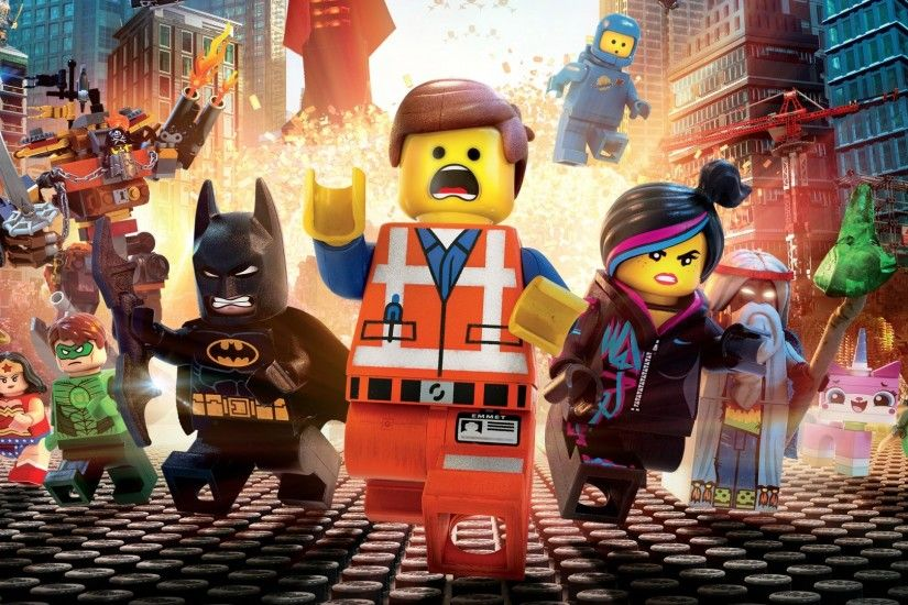 free_hd_the_lego_movie_2014_wallpapers_desktop_backgrounds_lego_movie_hd_movie_wallpapers-(3).  The Lego Movie 2014 Wallpapers ...