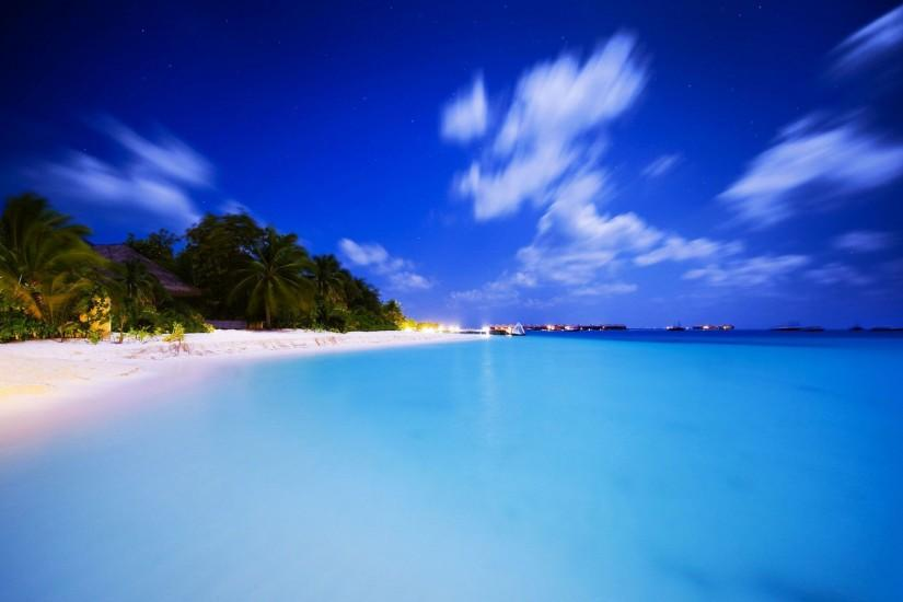 Tropical Island Backgrounds Hd Desktop 10 HD Wallpaperscom
