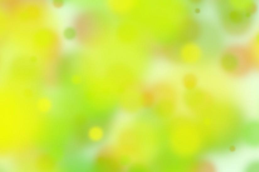 cool green background 1920x1080 for android