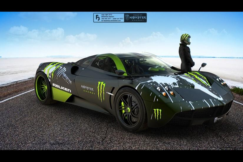 Wallpapers, Monster Energy Ferrari Myspace Backgrounds, Monster Energy .