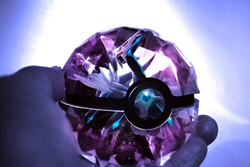 nifty pokeball pics, enjoy