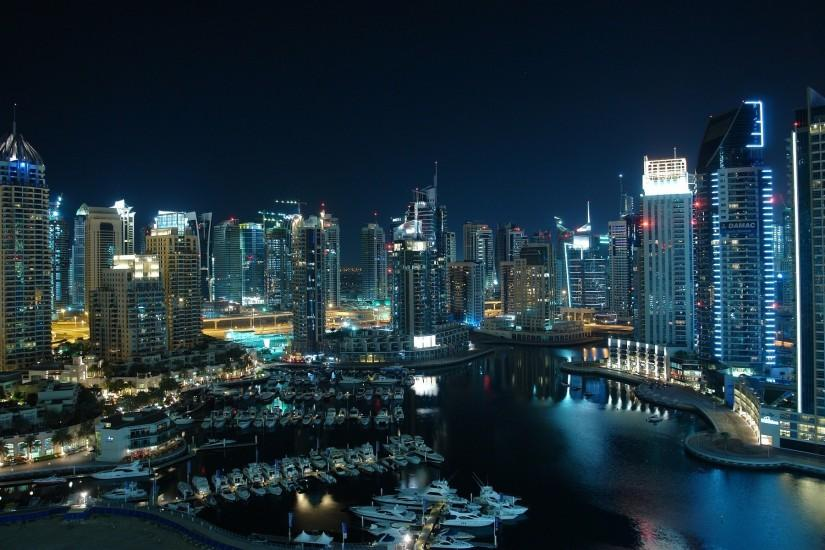 Dubai-Wallpaper-VLW63 for mobile and desktop