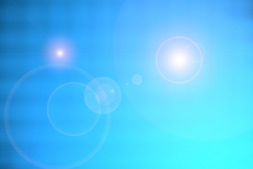 download free light blue background 2560x1600 for 1080p