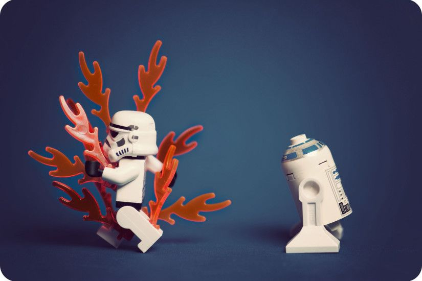 Lego Star Wars images Lego Star Wars HD wallpaper and background photos
