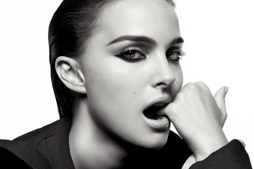Preview natalie portman