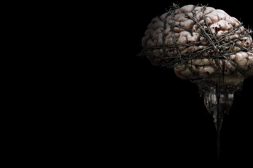 Image - The Evil Within Background The Brain.jpg | Steam Trading Cards Wiki  | Fandom powered by Wikia