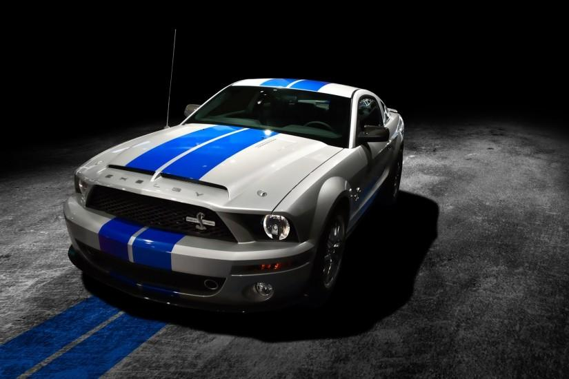 Cars Muscle Wallpaper 1920x1080 Cars, Muscle, Cars, Vehicles, Shelby .