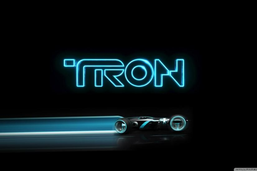 vertical tron wallpaper 2560x1440