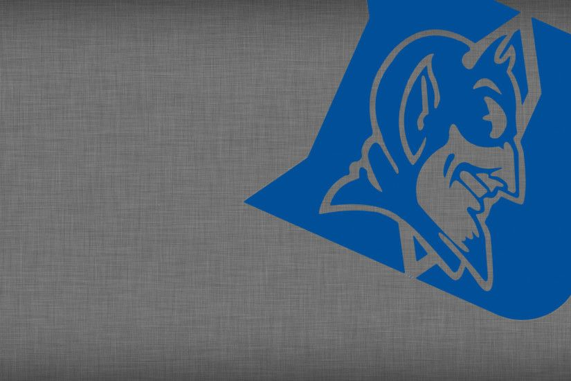 1920x1080 Duke Basketball Hd Wallpaper | Hd Wallpapers