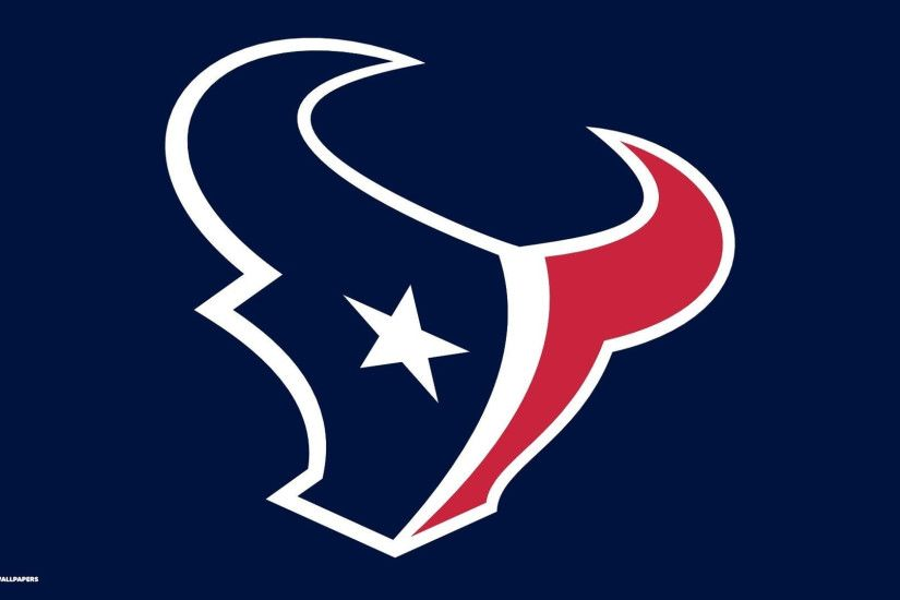 blue wallpaper nfl houston texans 1920x1080