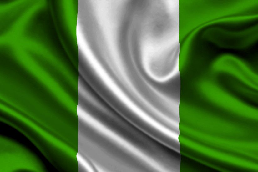 Nigeria HD Backgrounds for PC