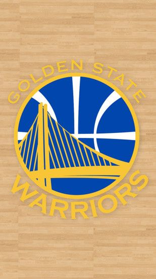 "Search Results for ""warriors logo iphone wallpaper"" – Adorable Wallpapers"