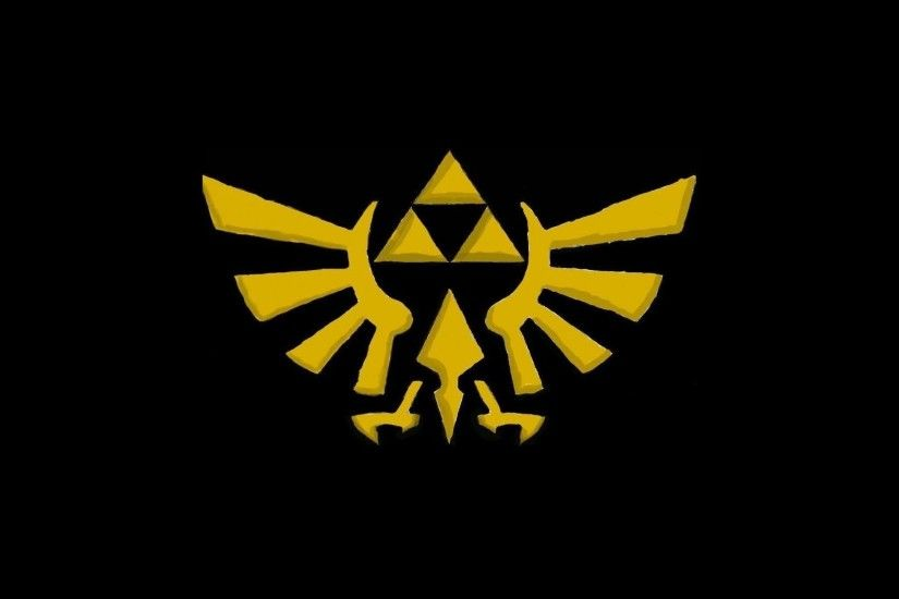 1920x1080 Triforce-Image
