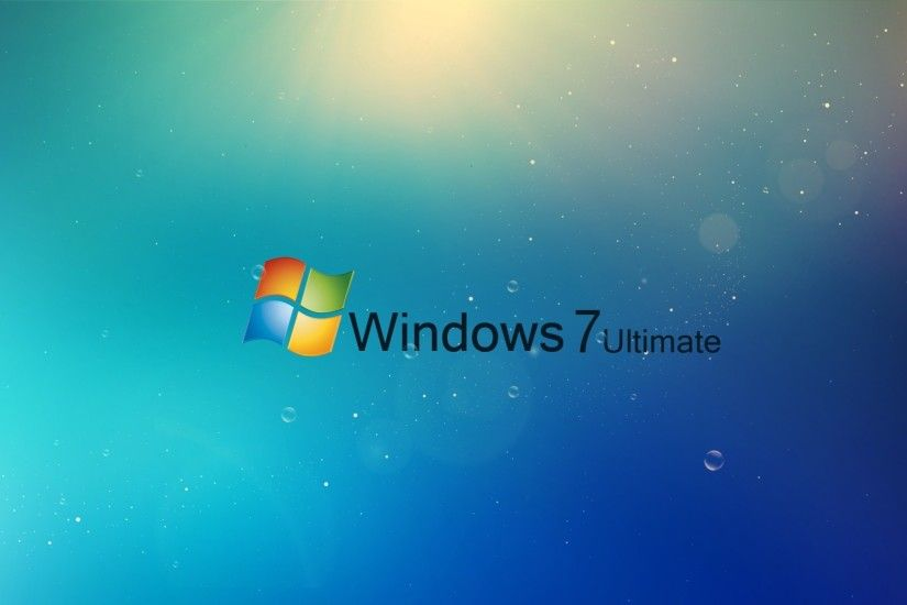 Windows 7 happy Wallpaper Windows Seven Computers Wallpapers) – Funny  Pictures Crazy