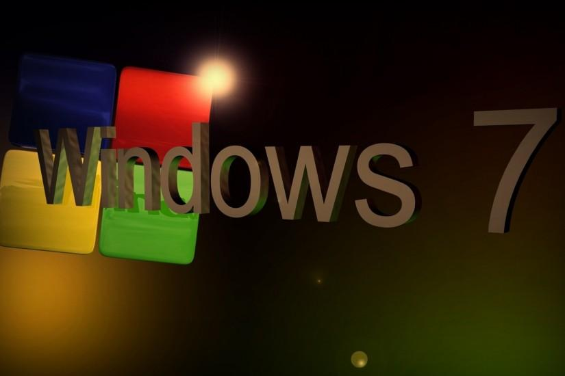 windows 7 wallpaper 1920x1080 for iphone 5s