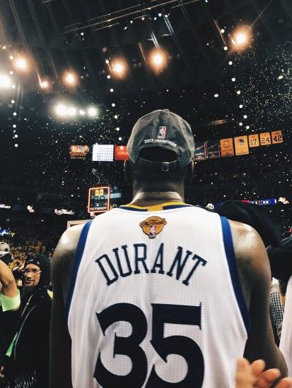 Kevin Durant #35 Iphone Wallpaper Nba, Nike Wallpaper, Kevin Durant  Wallpapers, Nba