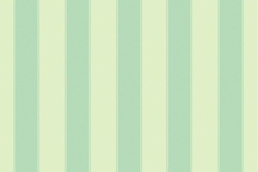 Stripes Green Shades Background Green Stripes Wallpaper Background Stripes  Background Green Texture ...