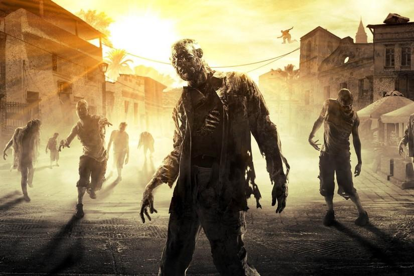 dyinglight_artwork01 dying_light_zombie_attack_game_novelty_92956_1920x1080  141779697203 maxresdefault dying-light-30850-1920x1080 ...