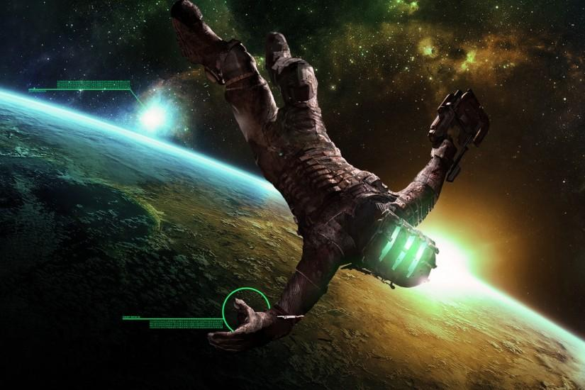 dead space wallpaper 1920x1080 iphone