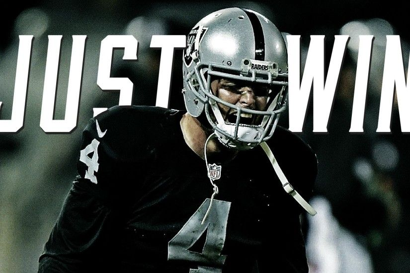 Oakland Raiders wallpaper ·① Download free awesome full HD .