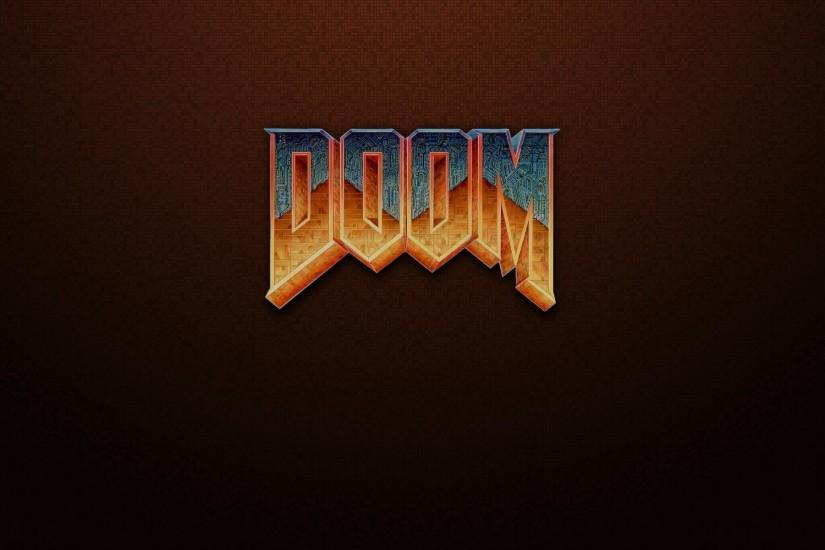 free doom wallpaper 1920x1200