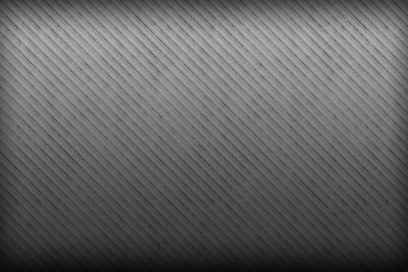 download black texture background 2560x1600 for tablet
