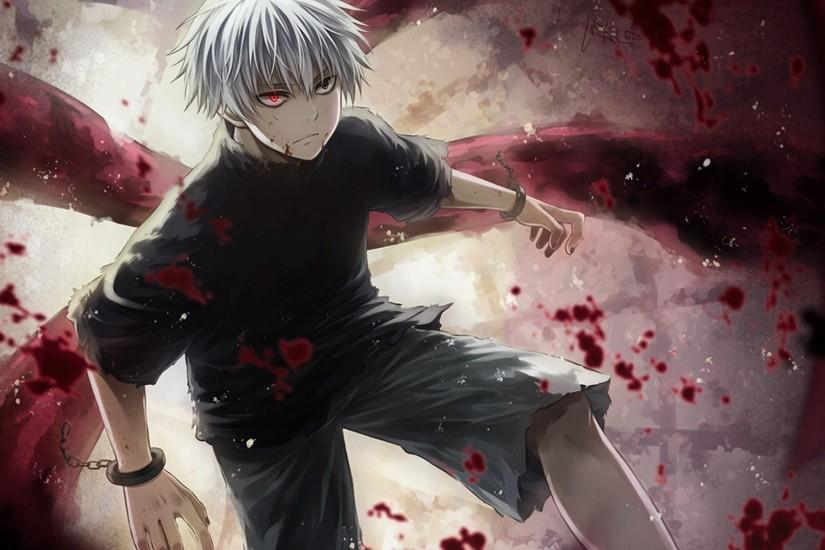 kaneki ken wallpaper 1920x1080 free download