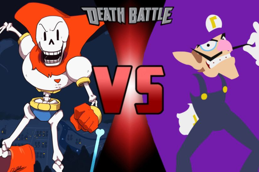 Waluigi.png | Death Battle Fanon Wiki | FANDOM powered by Wikia